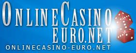 http://ru.onlinecasino-euro.net/